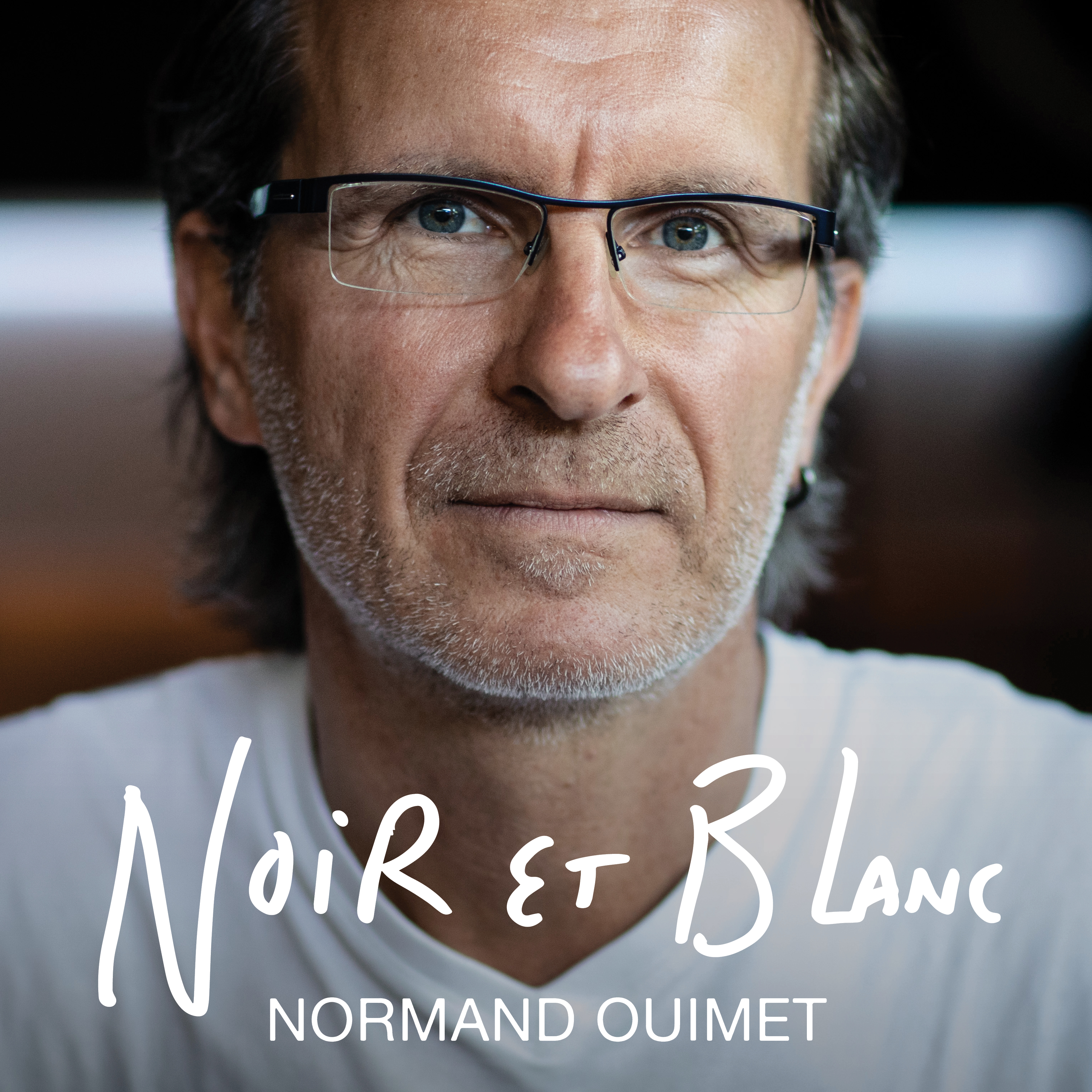 Normand Ouimet